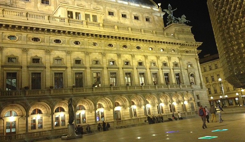 national theatre prague 800x465