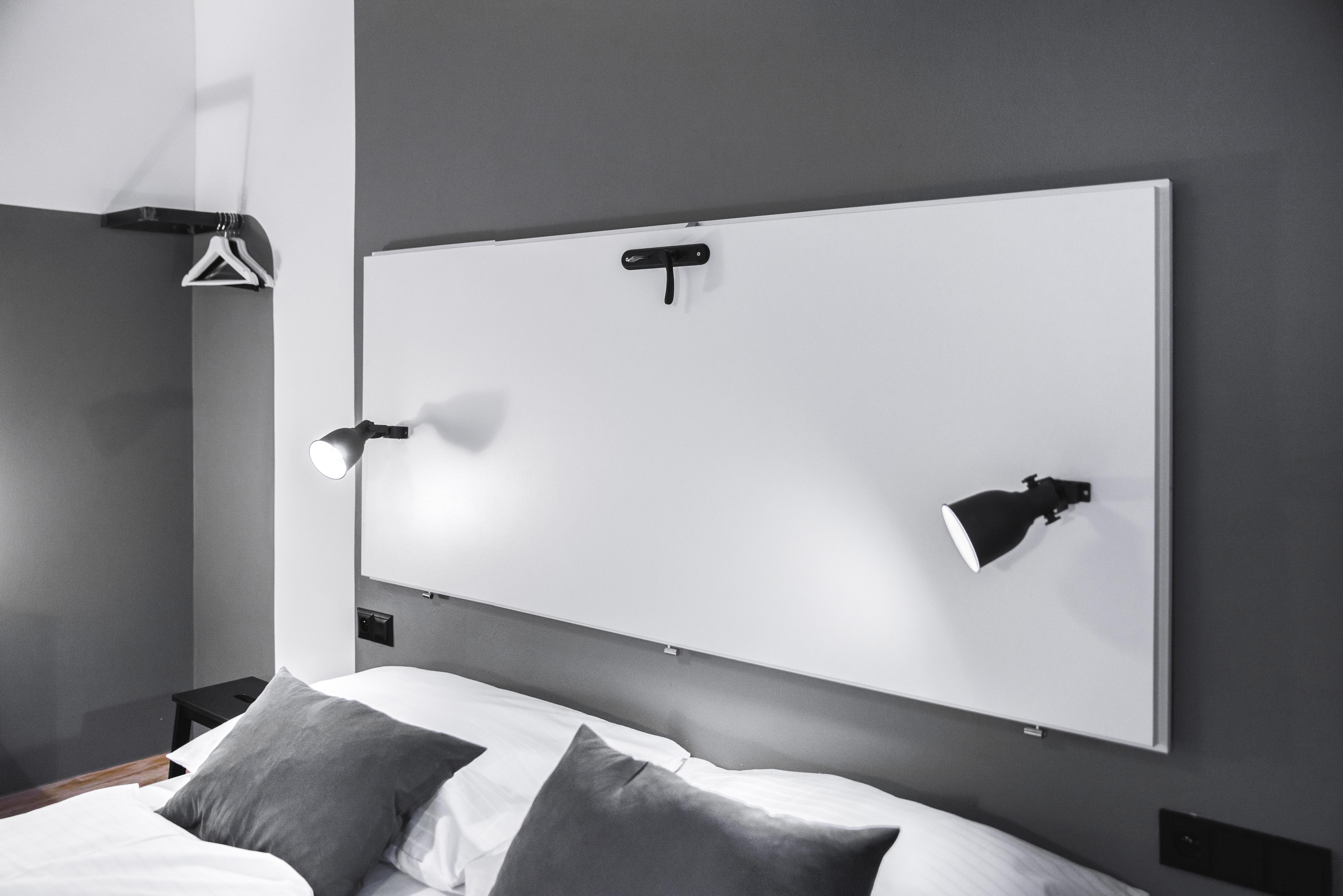 Czech Inn Private Room Detail