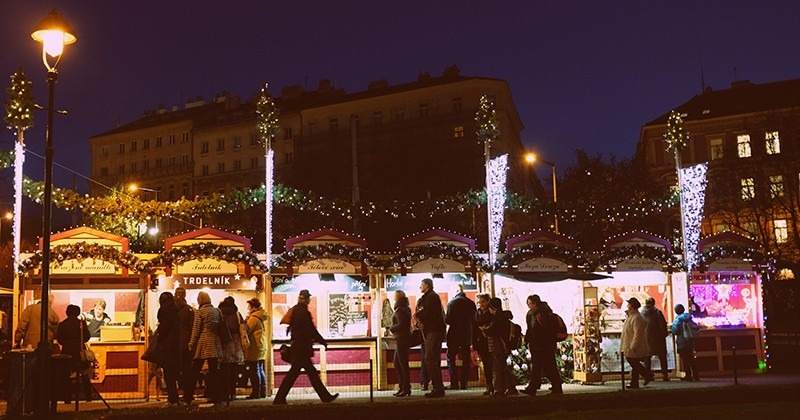 christmas_stands_prague_800x420