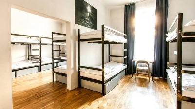 Rooms Amp Prices Czech Inn