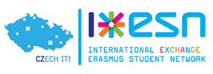 erasmus student network czech republic