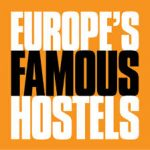 europes famous hostels