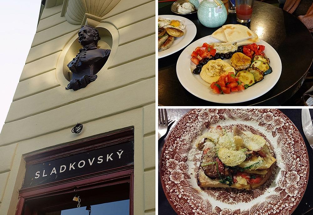 czech inn hostel prague café sladkovsky 1000x685