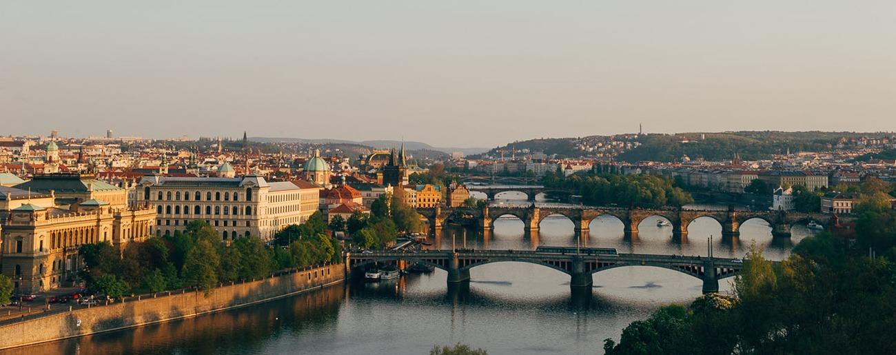 czech_inn_hostel_prague_panoramic_view_1300x515