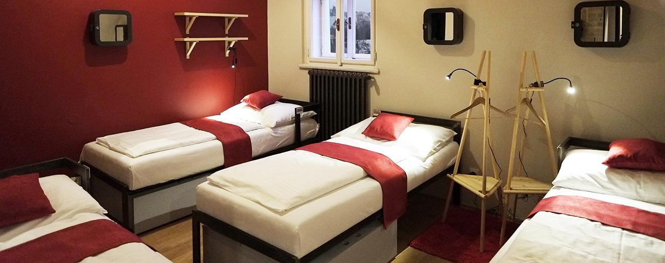 czech_inn_hostel_prague_premium_mixed_dorm_1300x515