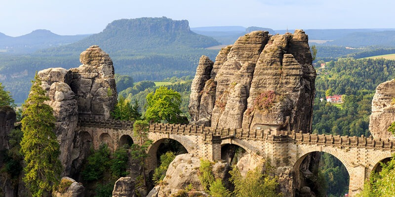 bastei bohemain switzerland