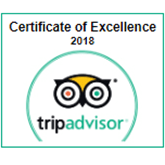 czech inn hostel prague tripadvisor award 2018