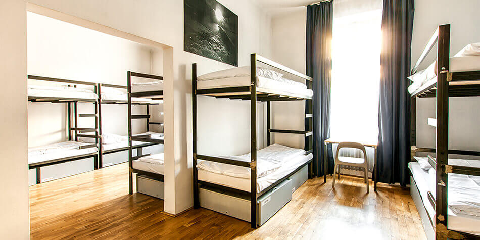 czech_inn_hostel_prague_12_bed_dorm_950x475