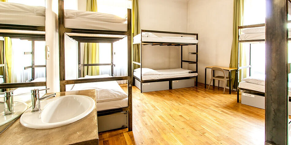czech_inn_hostel_prague_8_bed_dorm_950x475