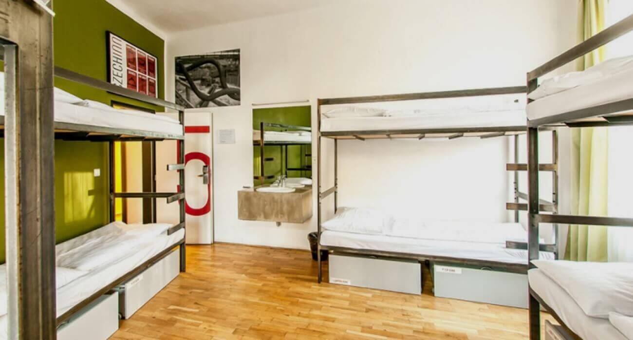 czech_inn_hostel_prague_8_dorm_room_950x500-1300x698_c