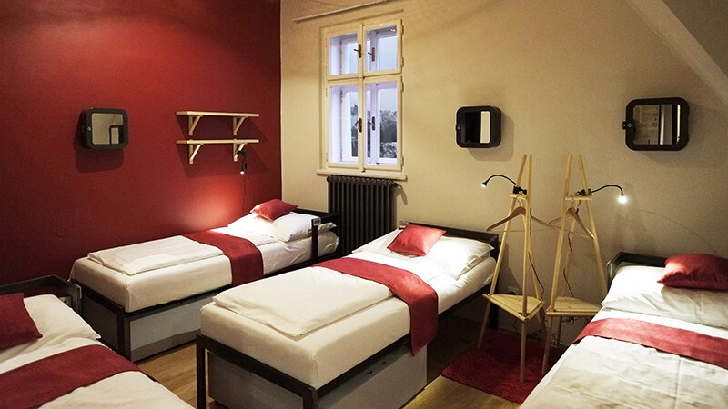 czech_inn_hostel_prague_premium_mixed_dorm_1_800x450