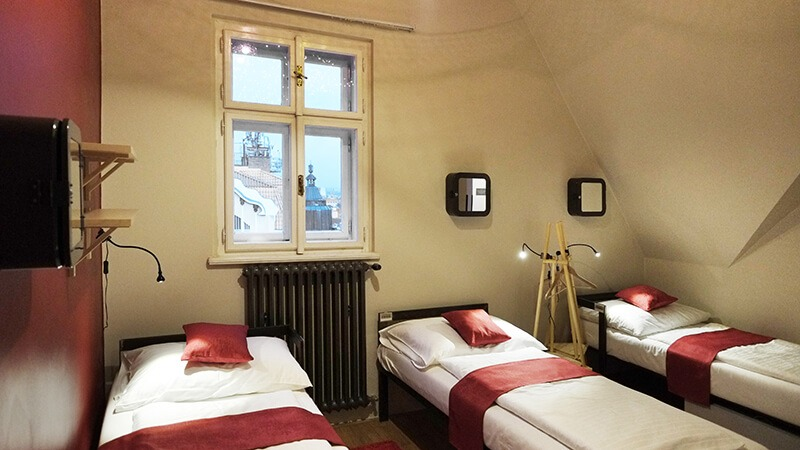 czech_inn_hostel_prague_premium_mixed_dorm_5_800x450