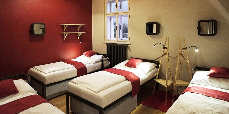 czech_inn_hostel_prague_premium_mixed_dorm_950x475