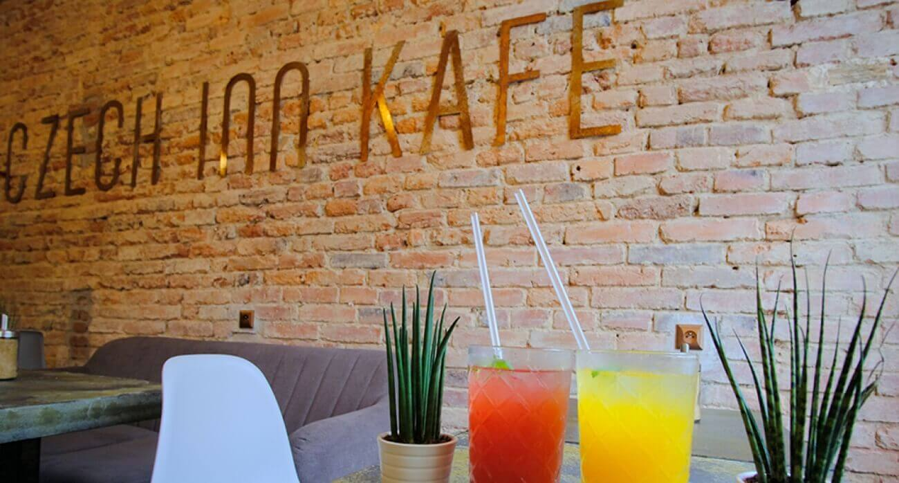 czech_inn_prague_kafe_3_950x500-1300x698_5