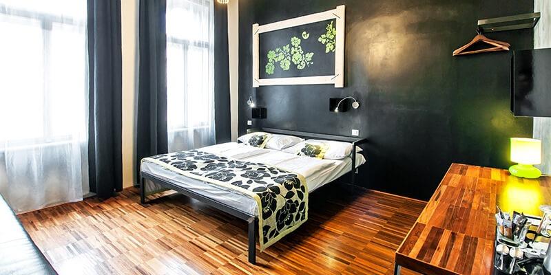 czech_inn_private_rooms_slider_1