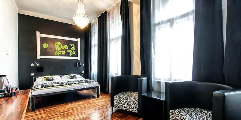 czech_inn_private_rooms_slider_3
