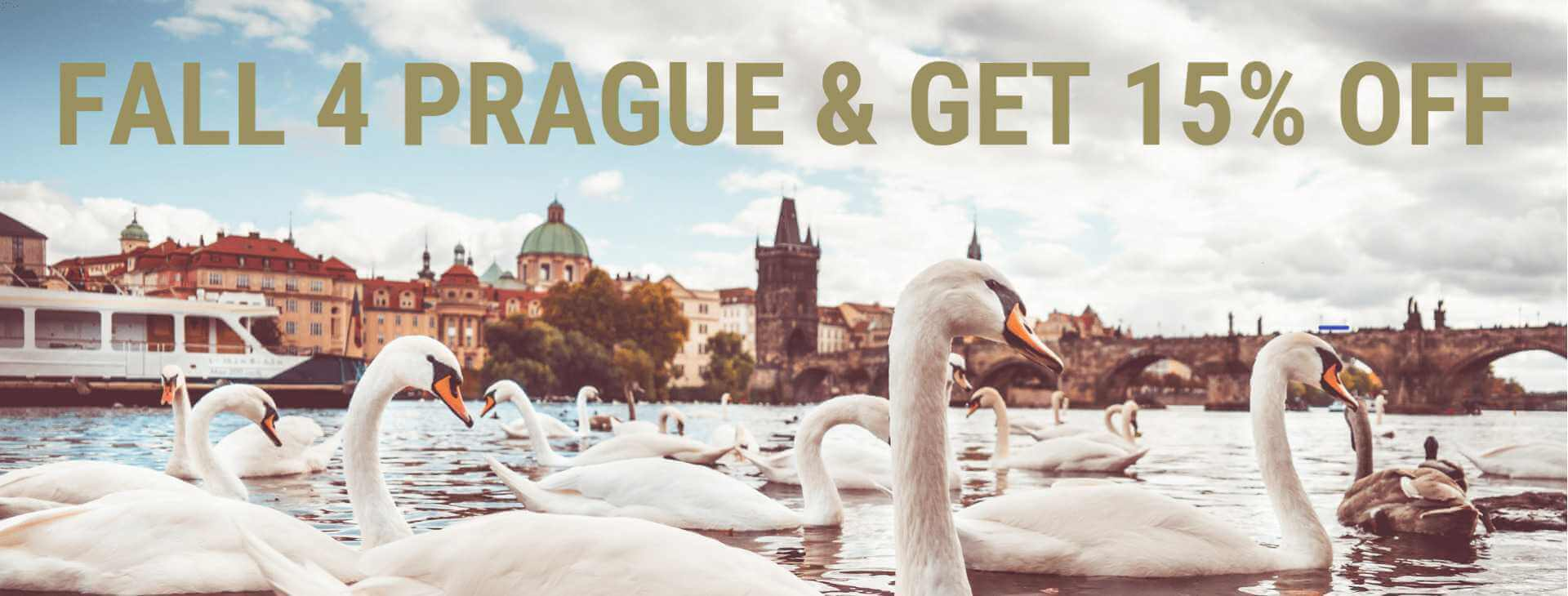 Czech Inn Hostel Prague | offering AFFORDABLE LUXURY