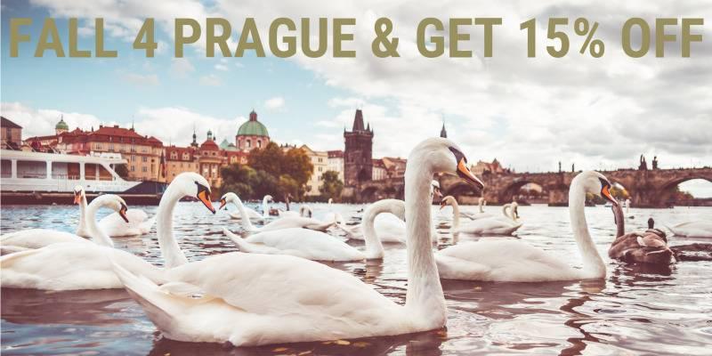 Charles-Bridge-Prague-800×400